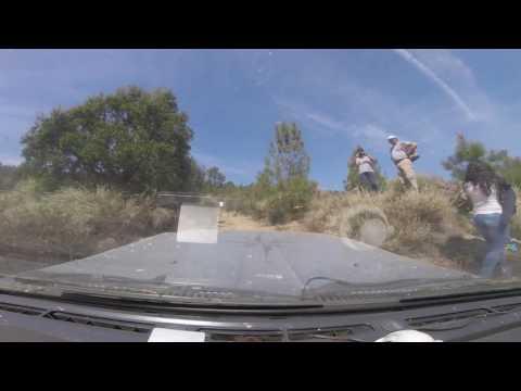 TT Louriçal do Campo 2017