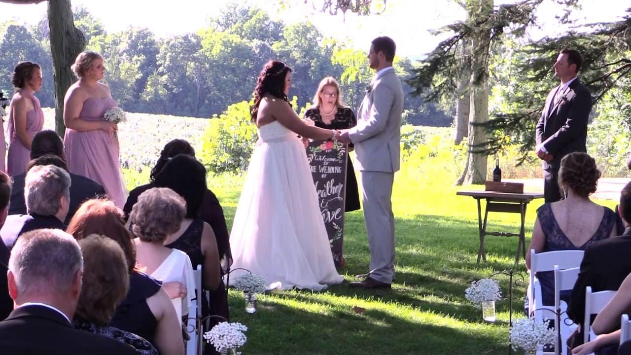 Vr 360 Wedding Ceremony: Wedding Ceremony And Reception