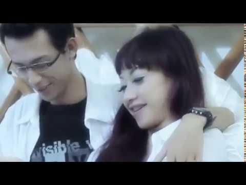 Mv 02 : Elyn Munchen Getah Cinta Lagu Musik Dangdut