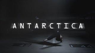 antarctica | ft. colby brock