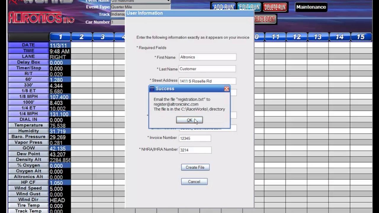 Xcode without applestore login   MacRumors Forums