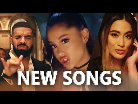 Top New Song Of February, 2019
