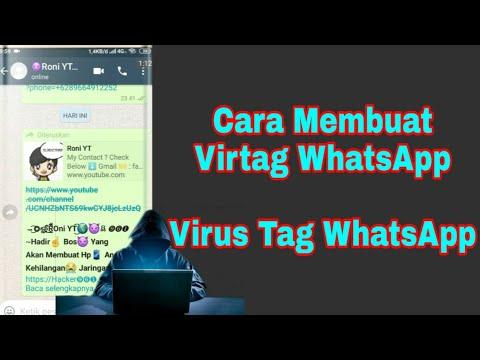 cara-membuat-virtag-whatsapp
