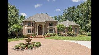 Tranquil and Serene Estate in Midland, North Carolina