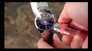 Смотреть видео часы мужские наручные касио в москве онлайн