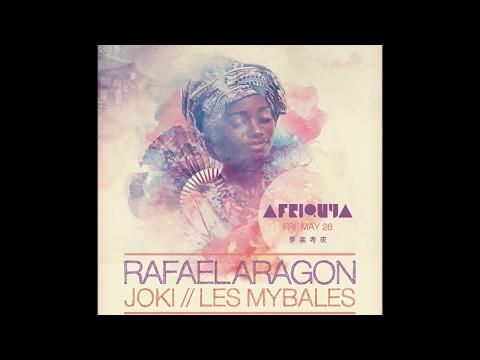 Afriquya Premiere in