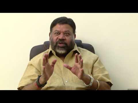 Vadivelu Comedy Treat With Raghava Lawrence - Shivalinga-SIVALINGA