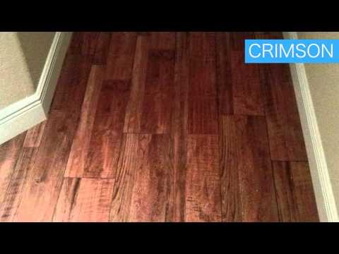 Crimson Laminate Floors Usa Laminate Flooring Miami