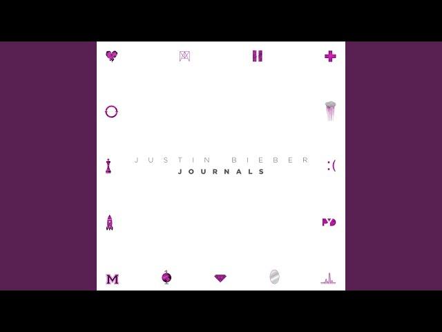Justin Bieber – Heartbreaker Lyrics   Genius Lyrics