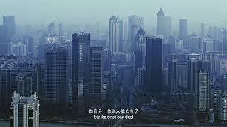 Wiz Khalifa - Contact feat. Tyga [ Music Video ]