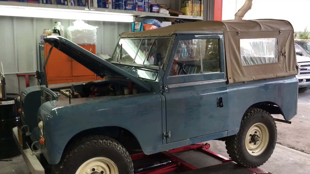 dealership sale for landrover learn rover space htm the orlando thoughtful about fl florida discovery land
