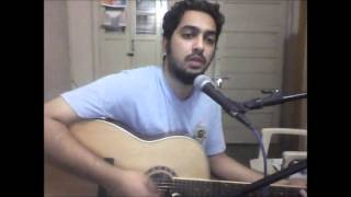 Silsilay Tor Gaya (cover) Noor Jahan Silsile Tod Gaya woh sabhi jate jate Ahmad Faraz Noor Jehan