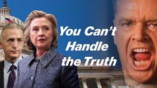 John Heilemann: Benghazi Delay Is NOT Good for Republicans
