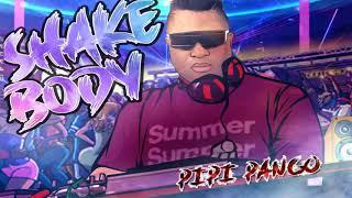 Pipi Pango - Shake Body (Official Audio)