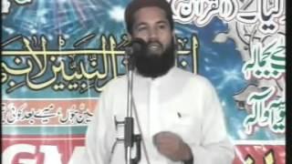 New Naat Usman Qasoori