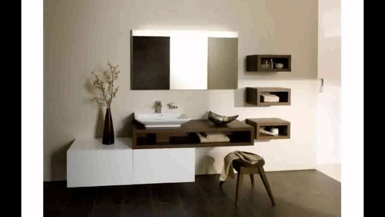 meubles contemporain youtube. Black Bedroom Furniture Sets. Home Design Ideas