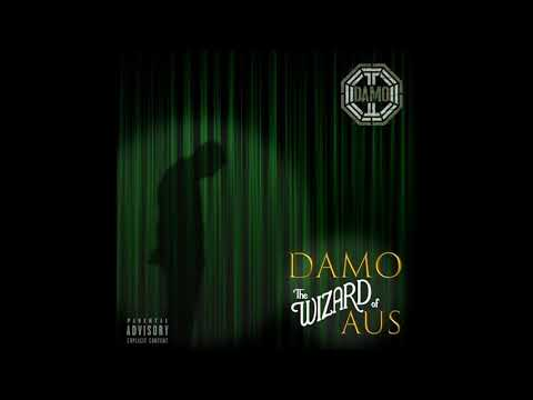 The Architect & Damo - Inception feat. K-Rino & Canibus (2012 Juice Crew)