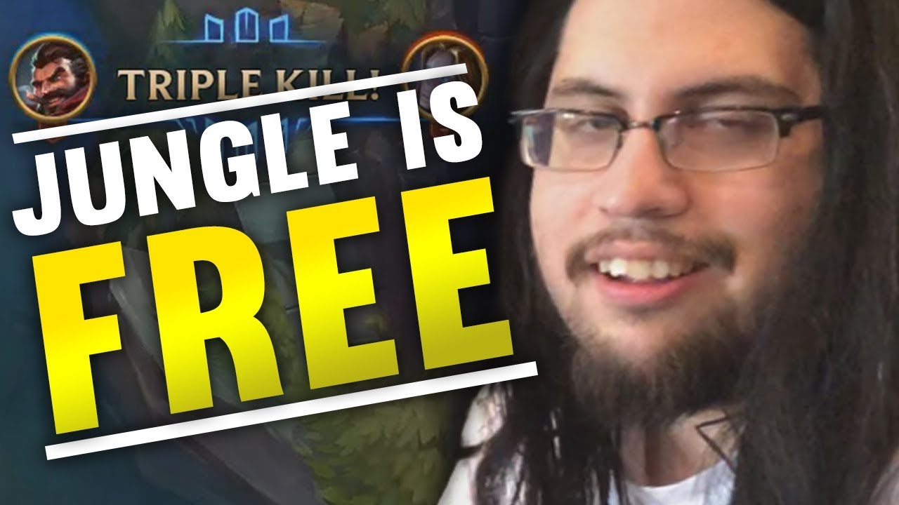 imaqtpie-why-do-people-pretend-jungle-is-hard