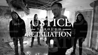 Culture Killer – Justice Through Retaliation