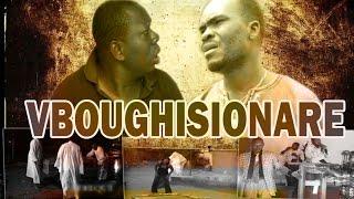 Vbuoghisionare 1 - Latest Benin Movie