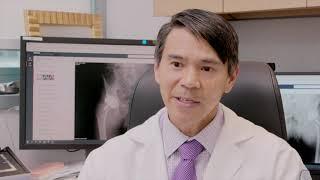 HSS Minute: Hip Resurfacing at 10-Year Follow-Up Study