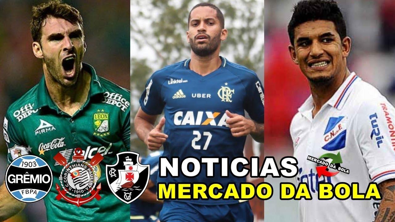 5fb912f380489 NOTICIAS DO MERCADO DA BOLA