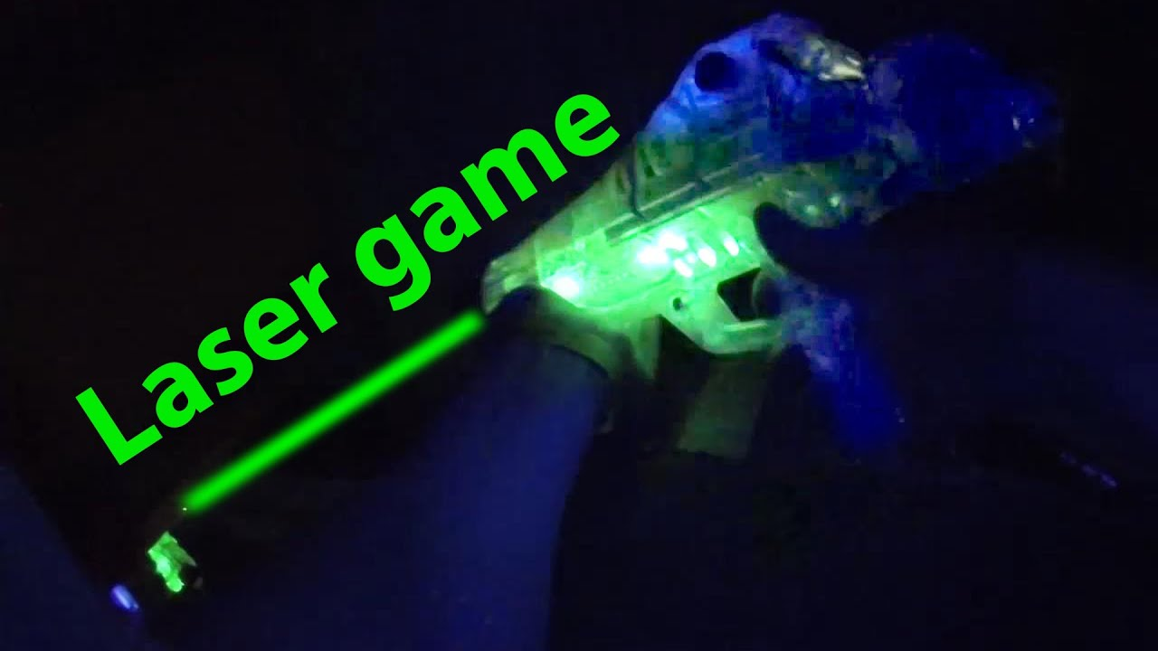 laser game at laserdome in stockholm youtube. Black Bedroom Furniture Sets. Home Design Ideas