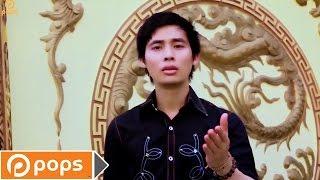 Kiếp Nhân Sinh - Mạnh Linh [Official]