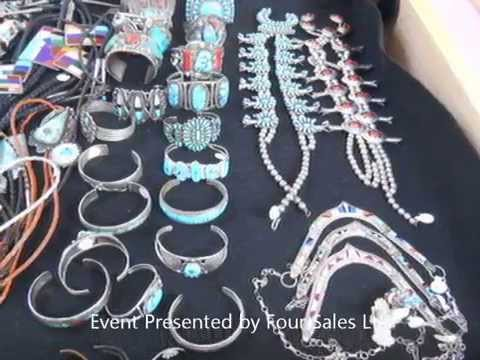 Great Sale in Gainesville VA  (Jan 9-11)