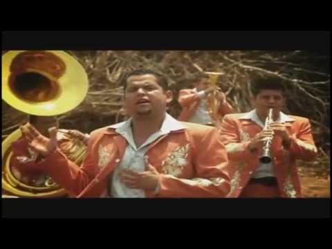 La Original Banda El Limón   'Que Me Digan Loco'  [Video Oficial   HD]  Edición Especial.wmv