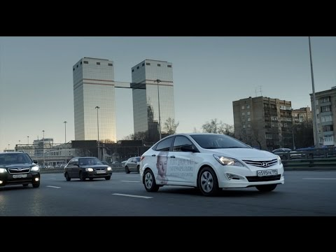 UberSearch   Car art used to find a missing child in Russia