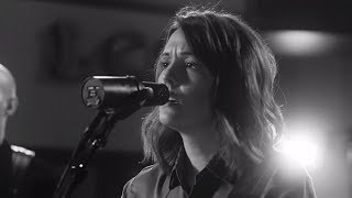Baixar Brandi Carlile - The Joke (Live from Studio A)