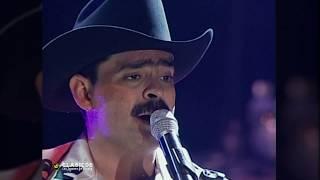 Me Haces Mucha Falta - Los Tucanes De Tijuana - En Vivo Desde El Zocalo (Clásicos de Los Tucanes)