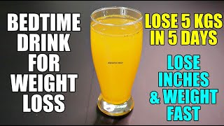 ... | lose 1kg in 1 day acv drink for weight loss 5kg 5 days i...
