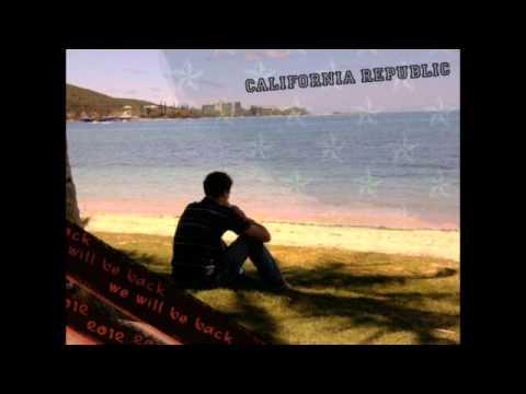 California Republic - If I...