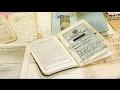 Папарать-кветка в ультрафиолете и ID-карта: как поменяется главный документ белору