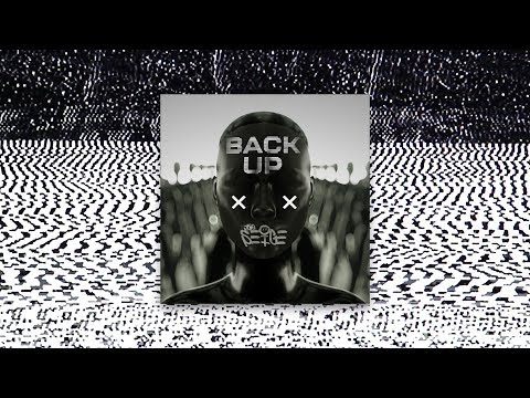 The Seige - Back Up [Official Audio]