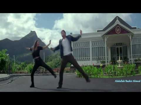 Jab Dil Dhadakta Hai { Suno Sasurjee { 2002 } Bollywood Song | Alka Yagnik, Kumar Sanu |