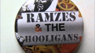 Video Ramzes and the hooligans - Nie ma zmiłuj się download MP3, 3GP, MP4, WEBM, AVI, FLV November 2017