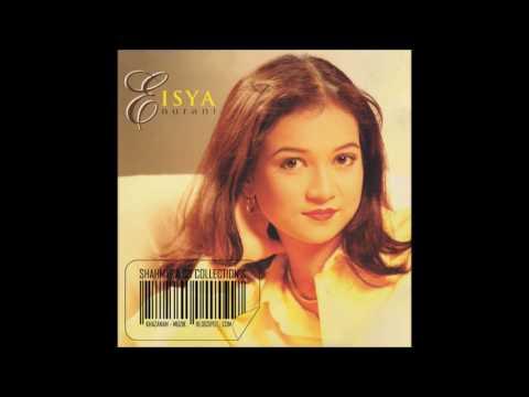 Eisya - Kasih Tak Kesampaian (Audio + Cover Album)