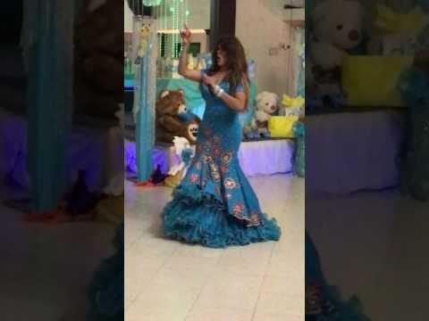 Travesti show de yeni Rivera en Monterrey thumbnail