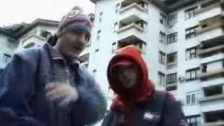 Puka Kozmetika - Ubijci So Mikrofonot