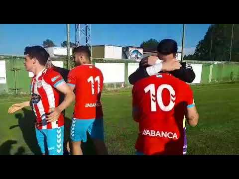 El Polvorín logra el ascenso a Tercera División