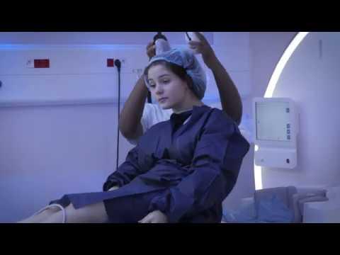 Download Vous allez passer une IRM cérébrale