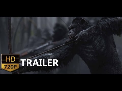 hooking up trailer subtitulado Level up trailer - 2016 crime thriller movie subscribe for more: http://www youtubecom/subscription_centeradd_user=newtrailersbuzz.
