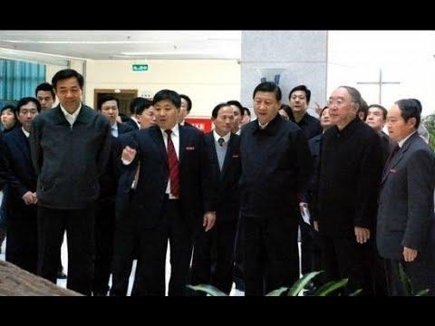 《石涛聚焦》「薄熙来搭档黄奇帆:香港是不可代替的 – 因为是资本主义」再过20年上海 深圳也没戏 因为共产党存在「邓小平'一国两制'最大贡献:挑明中共国不是正常人性制度」