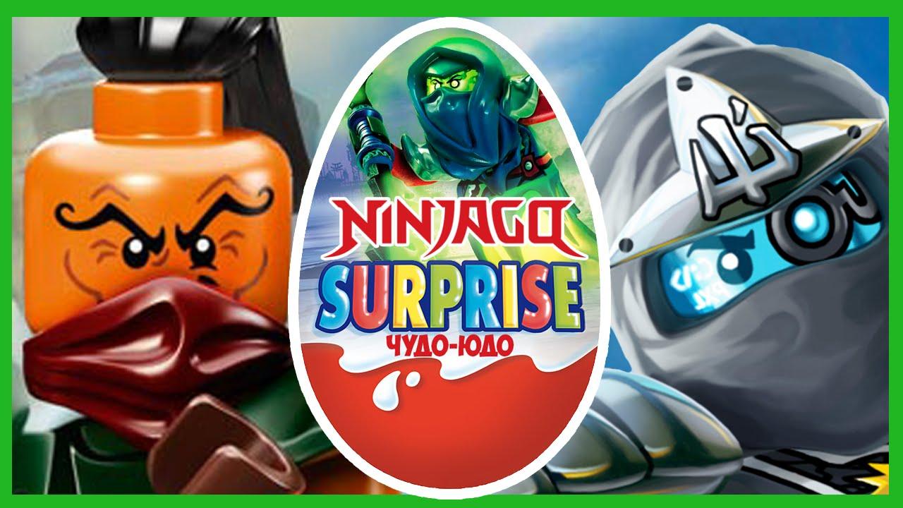 Покупайте lego ninjago (лего ниндзяго) у официального дилера лего в украине. Все новинки в наличии. Отправка в день заказа ☎ (044) 360 22 14.