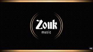 Sozinho - Mika Mendes Feat. P.Lowe (Zouk Music)