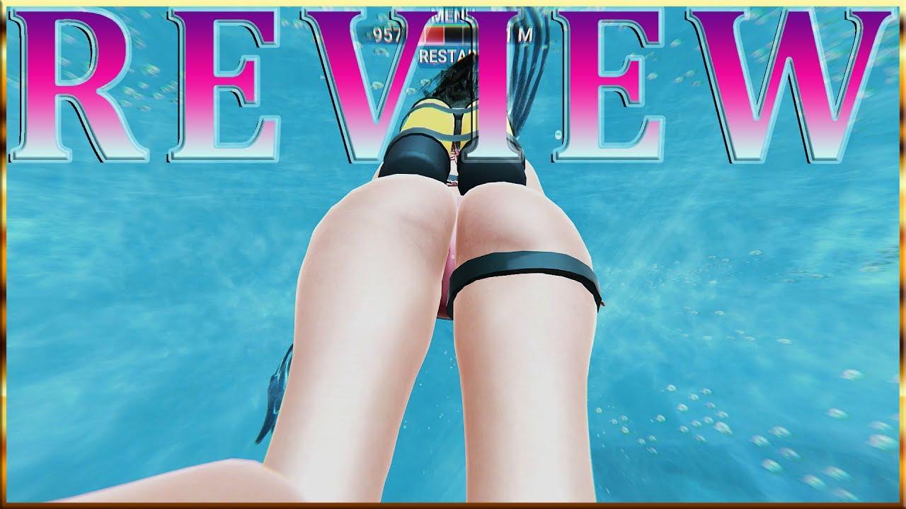 Free busty bikini babes Goes! Remarkable