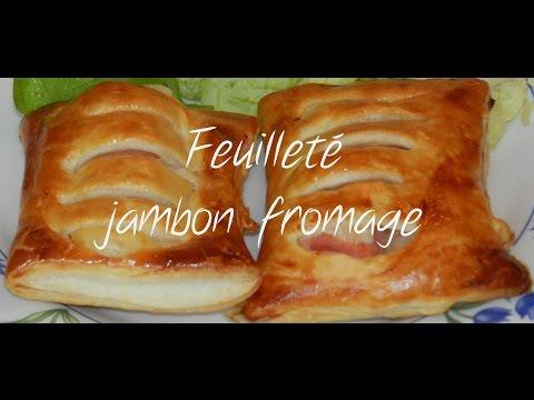feuilleté-jambon-fromage-super-rapide-!!!!